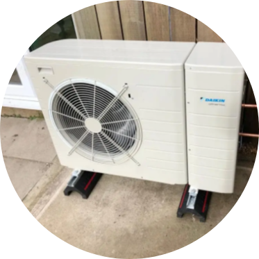 commercial-heat-pump