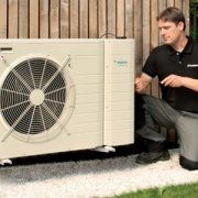 how-much-heat-pump-cost